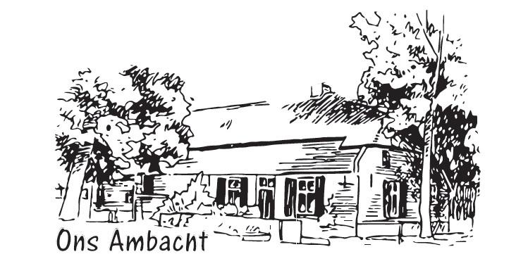 Producten voor delicatessenzaken en groentewinkels